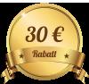 30e_rabatt_100
