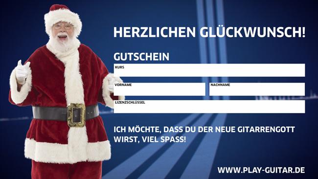 Gutschein_Motiv_2