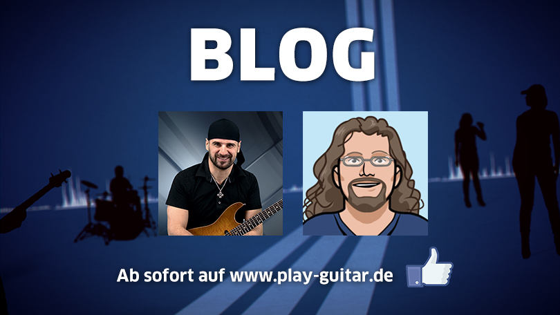 PG_Blog