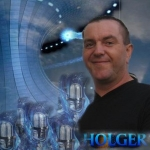 holger-150x150