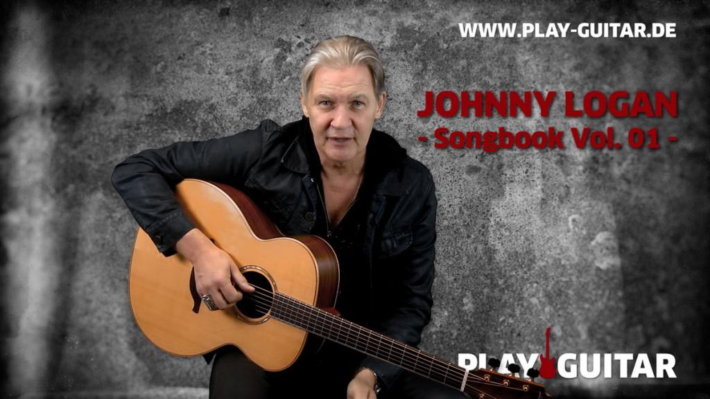 jl-songbook