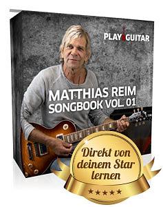 matthias-reim-songbook-vol1