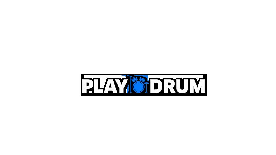 Play Drum