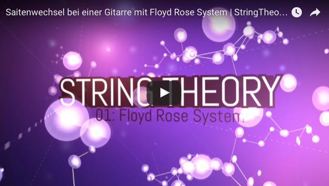 stringtheory1