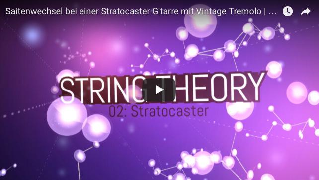 stringtheory2