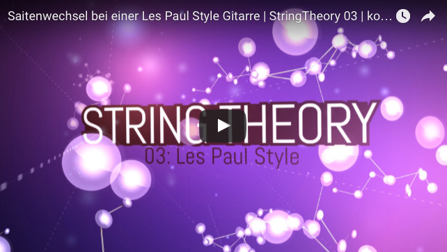 stringtheory3